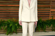 Brooklyn Decker Pantsuit