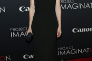 Bryce Dallas Howard Evening Dress