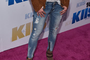 Candace Cameron Bure Jeans