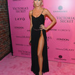 Candice Swanepoel Clothes - Evening Dress