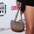 Caroline Flack Handbags - Leather Purse