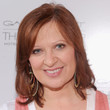 Caroline Manzo Hair - Medium Straight Cut