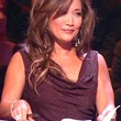 Carrie Ann Inaba Cocktail Dress