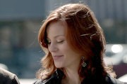 Cassidy Freeman Medium Wavy Cut