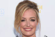 Cat Deeley Updos