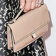 Catherine Zeta Jones Handbags - Leather Purse