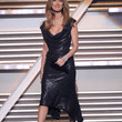 Celine Dion Cocktail Dress