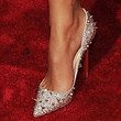 Chanel Iman Shoes - Pumps