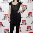 Charlotte Ritchie Clothes - Jumpsuit