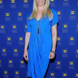 Chelsea Handler Clothes - Cocktail Dress