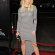Chelsea Handler Clothes - Fishtail Dress