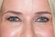Chelsea Handler Neutral Eyeshadow