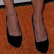 Chelsea Handler Shoes - Platform Pumps