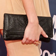 Chelsea Kane Handbags - Leather Clutch