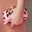 Cheryl Cole Handbags - Hard Case Clutch