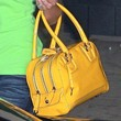 Cheryl Cole Handbags - Leather Tote