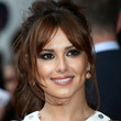 Cheryl Cole Hair - Ponytail