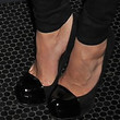 Chrissy Teigen Shoes - Platform Pumps