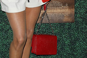 Christie Brinkley Shoulder Bags