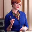 Mad Men Blazer
