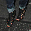 Ciara Shoes - Ankle boots