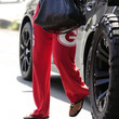 Ciara Clothes - Sports Pants