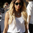 Ciara Clothes - Tank Top