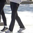 Claire Holt Clothes - Sports Pants