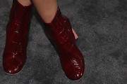 Courtney Eaton Boots