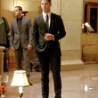 Glee Men's Suit
