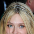 Dakota Fanning Headband
