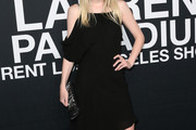 Dakota Fanning Dresses & Skirts