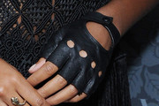 Damaris Lewis Gloves