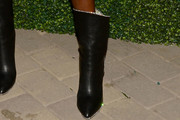 Damaris Lewis Boots