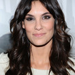 Daniela Ruah Hair - Layered Cut