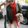 Dannii Minogue Accessories - Pashmina