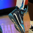 Danny Granger Shoes - Basketball Sneakers