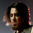 Dave Navarro Medium Straight Cut