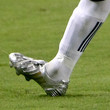 David Beckham Shoes - Cleats