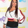 Deena Nicole Cortese Clothes - Wrap Top