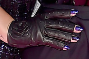 Demi Lovato Gloves