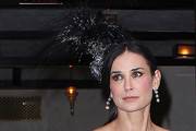 Demi Moore Hair Pin