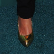 Denise Vasi Pumps