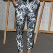 Diane Kruger Clothes - Skinny Pants