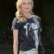 Diane Kruger Clothes - T-Shirt
