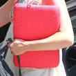 Dianna Agron Handbags - Laptop Case