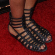 Donna Karan Shoes - Gladiator sandals
