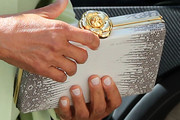 Doria Ragland Clutches