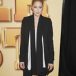 Doutzen Kroes Clothes - Blazer