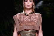 Doutzen Kroes Tops